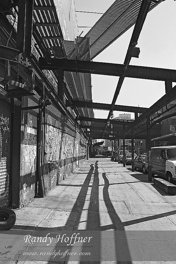 Structure---Shadow-on-13.jpg