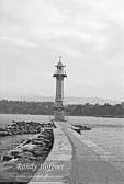 Lake-Geneva-Lighthouse.jpg