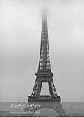 Le-Tour-Eiffel.jpg