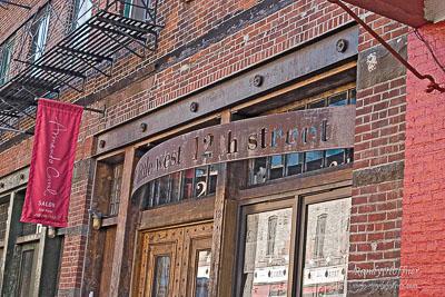 12-Little-West-12th-Street-November-2005.jpg