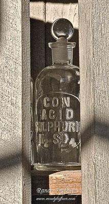 Con-Acid-Sulphuric-crop.jpg