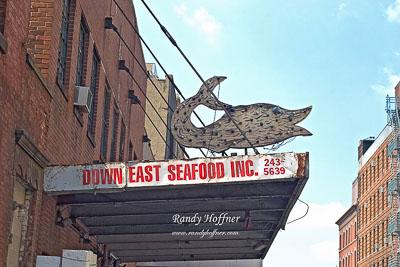 Down-East-Seafood.jpg