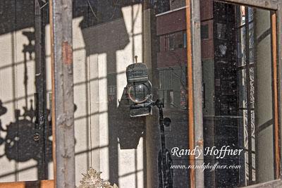 Reflections-in-a-Kliegl-Light.jpg