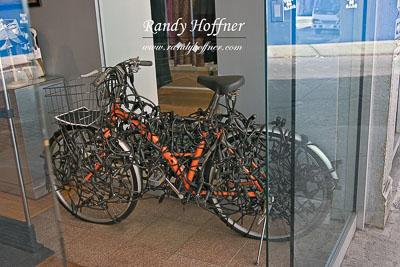 Secure-Bicycle.jpg