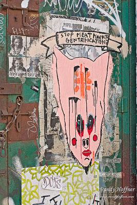 Stop-Meat-Market-Gentrification.jpg