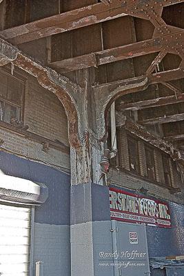 Suppor-Column-on-W-13th-St.jpg