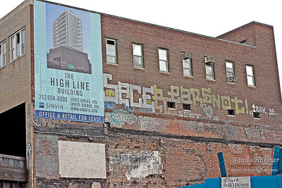 The-High-Line-Building.jpg