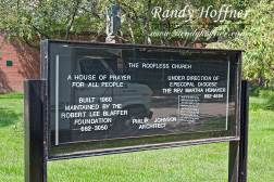 Roofless Church Sign.jpg