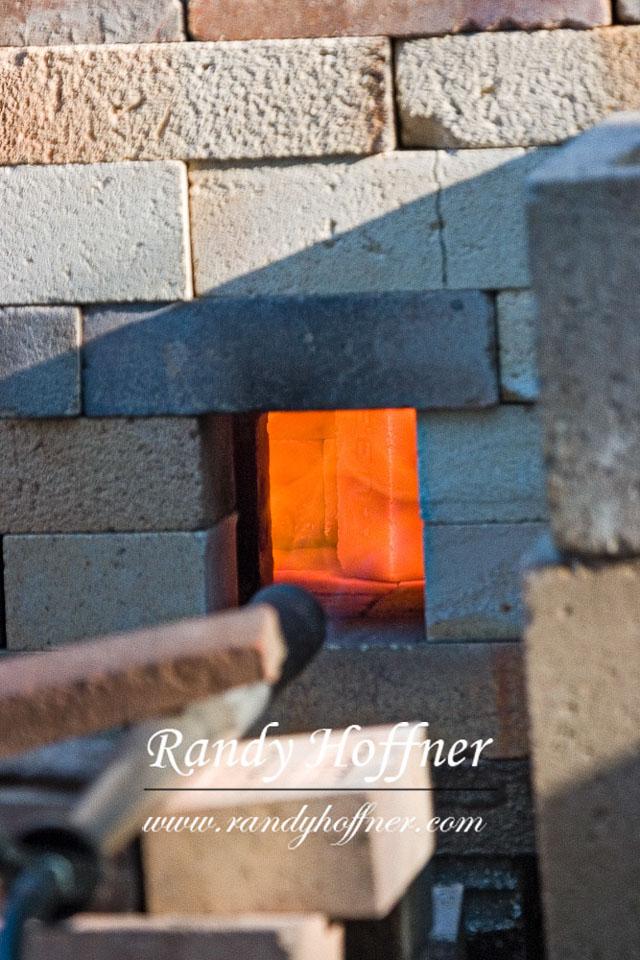 Kiln-Fire-2.jpg