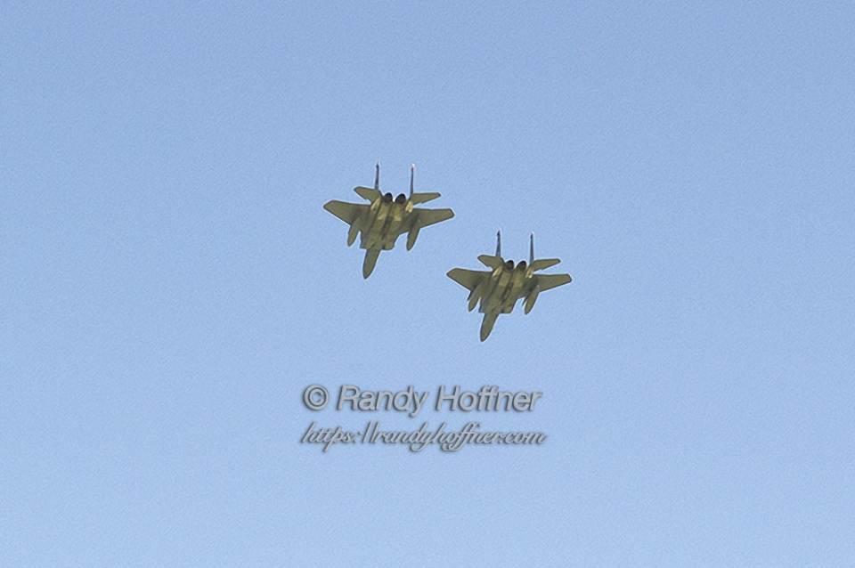 F16s.jpg
