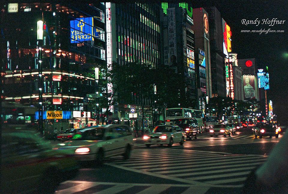 Ginza-by-Night-2-sharpen.jpg