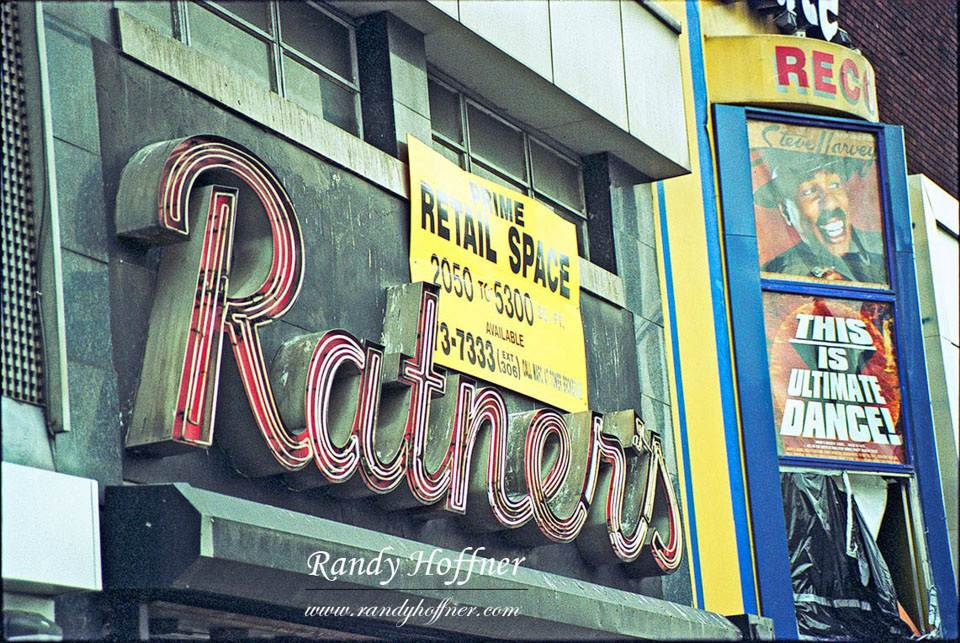 Ratners-For-Rent.jpg