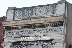 mtcarmeltrustandsavingsbank.jpg
