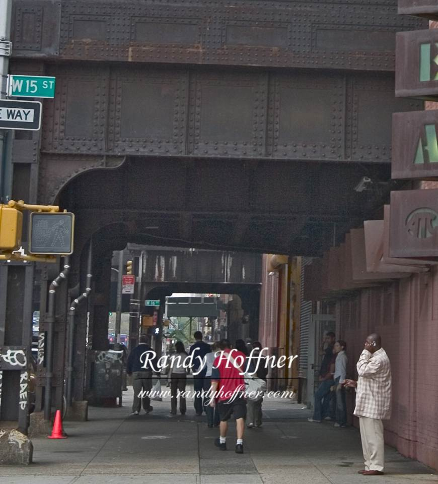 Under the Highline at Chelsea Market.jpg